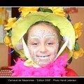 CarnaWaz2006-11-05-4220