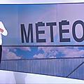 valeriemaurice04.2017_05_10_meteotelematinFRANCE2