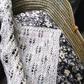 Fairy's fabrics