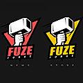 Fuze Forge : une appli pour maigrir sainement