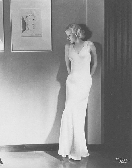 jean-1931-by_george_hurrell-4-1