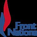 Elections Régionales 2015 Vendée Front National