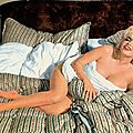 jayne-1962-hollywood-by_bruno_bernard-4-1
