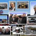 Inauguration a77 nevers, magny-cours.