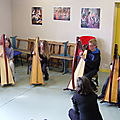 2013-03-30 mini-audition de harpes