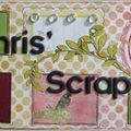 Chris-Scrap