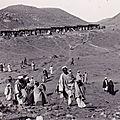 Livre d'or des mines de l'imini - 1940 - les députés à imini