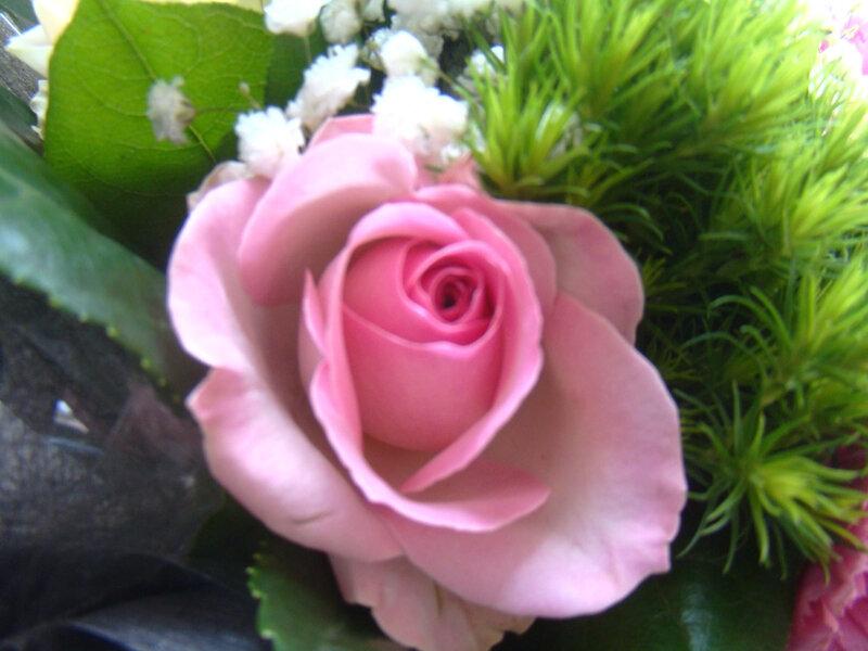 fleurechange2