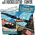 Rencontre submarine RC.-19-