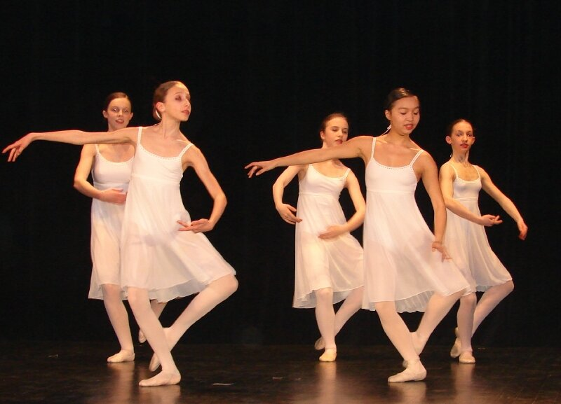 FESTIVAL REGIONAL DE DANSES 2010 (39)