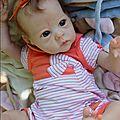 bébé timotei et bébé bonnie 027