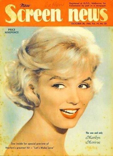 1960-10-29-new_screen_news-australie