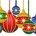 Pour Noël, offrez des cadeaux 100% <b>nissart</b> !