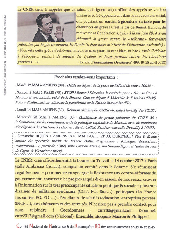 Feuille_Liaison2_page2