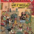 1950 - Vive Saint Nicolas !