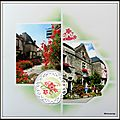 Bretagne 2014 - rochefort-en-terre 2
