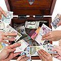 Prêts personnels;financement