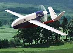 UAV-Expert