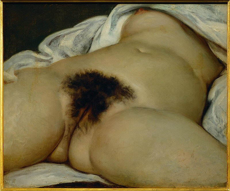Photo-tableau-Gustave-Courbet-800px-Origin-of-the-World
