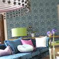 arabella-wallpapers-pod