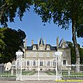 09/04/15 : De <b>château</b> en <b>château</b> ...