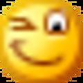 Windows-Live-Writer/85a2be0dae02_E5A7/wlEmoticon-winkingsmile_2