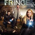 Fringe - saison 2