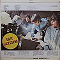 Beatles_1966_A_Collection_Of_Beatles_Oldies_v