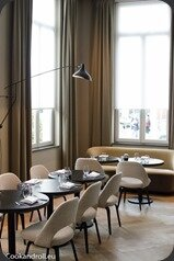 Pillows-Grand-Hotel-Place-Rouppe-16