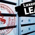 Le Luxembourg a passé des accords secrets avec 340 multinationales !