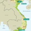 Nouvelles du Viêt-Nam