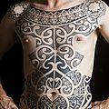 tatouage-tribal-daniel-dimattia-1