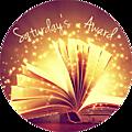 Saturday's award book : 06/12/14