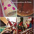 Des gâteaux ! des gâteaux ! des gâteaux