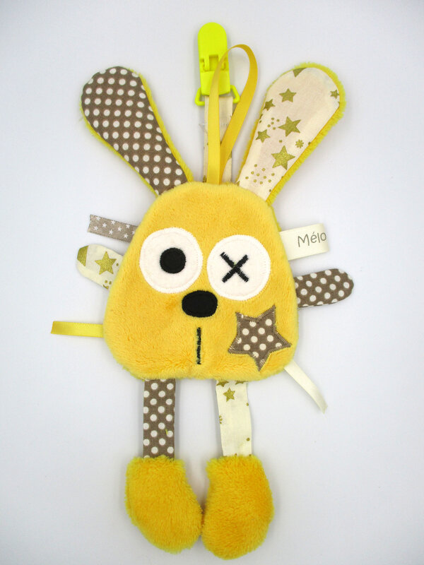 attache_t_tine_lapin_marron_jaune__1_