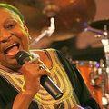 Paroles et musiques : myriam makeba