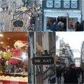 mosa_que_4_Bruges