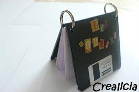 Carnet_Disk4