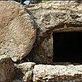 DIMANCHE 21 AVRIL 2019 Le Seigneur est ressuscité. Alléluia