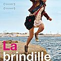 La Brindille, un joli film... (2011)