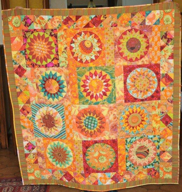patchwork soleil [50%]