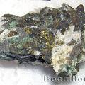 Chalcopyrite s478