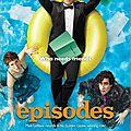 <b>Episodes</b> [Saison 2]