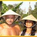 Le Têt... Le nouvel An Vietnamien !!