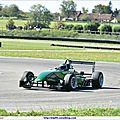 CC Circuit de Bresse 2015 E2_166
