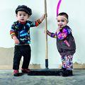 molo kids collection enfant