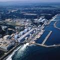 Fukushima-flamanville : si loin, si proche...