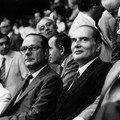 Chirac : j
