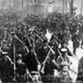 Révolution 1918