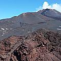 14a Etna (11)